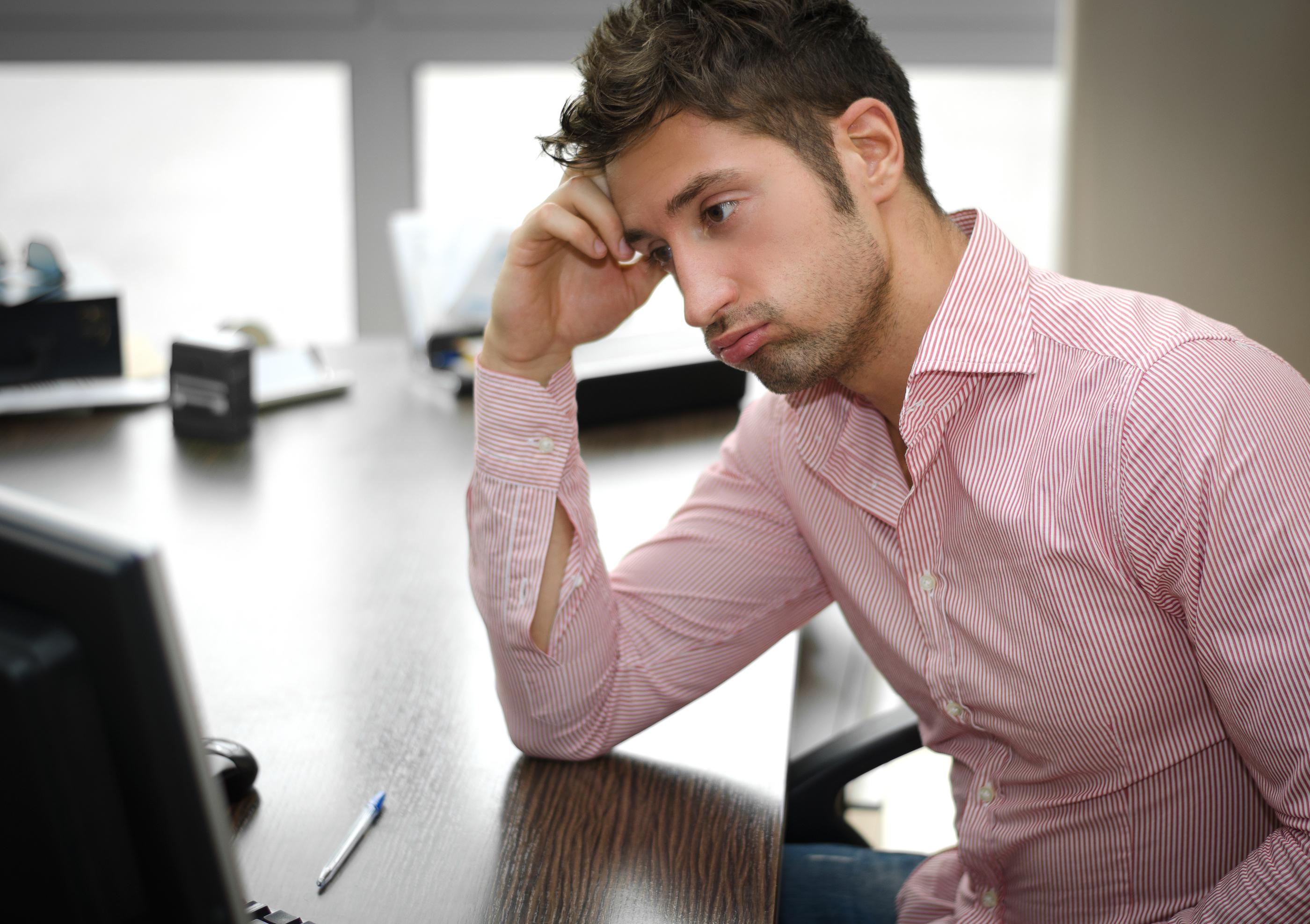 Training stress- en timemanagement: Vergroot je eigen veerkracht!
